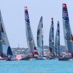 RBYAC Bermuda June 16 2017 (3)