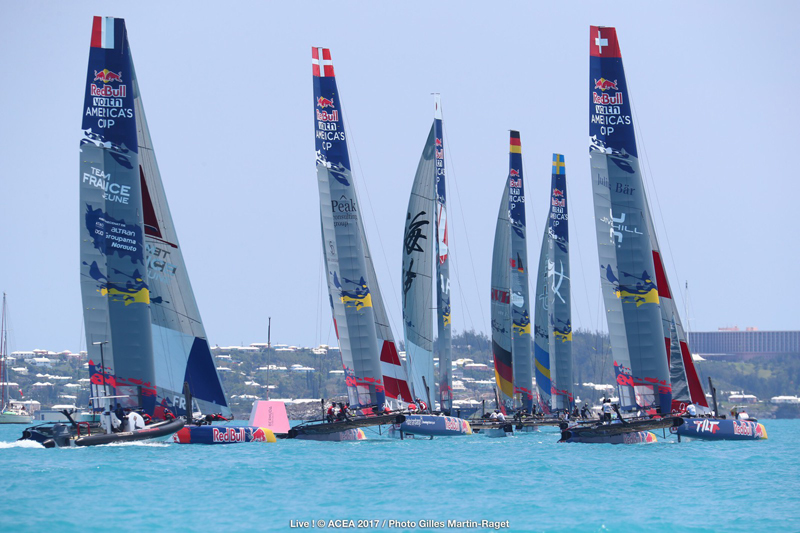 RBYAC-Bermuda-June-16-2017-3