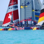 RBYAC Bermuda June 16 2017 (4)
