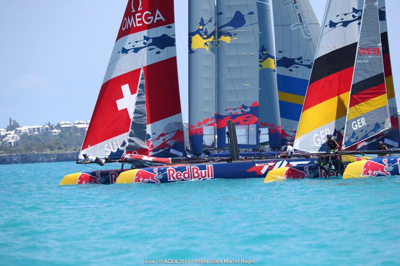 RBYAC-Bermuda-June-16-2017-4