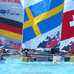 RBYAC Bermuda June 16 2017 (6)