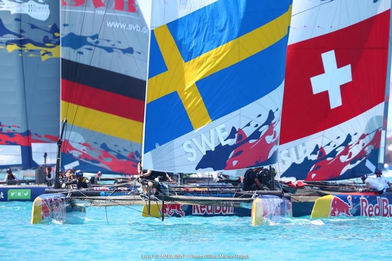 RBYAC-Bermuda-June-16-2017-6