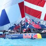 RBYAC Bermuda June 16 2017 (7)