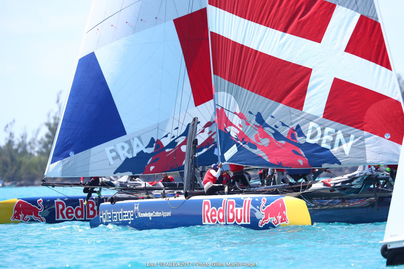 RBYAC-Bermuda-June-16-2017-7