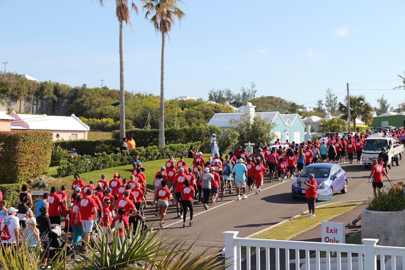 RUBiS Fun Run Bermuda June 1 2017 (3)