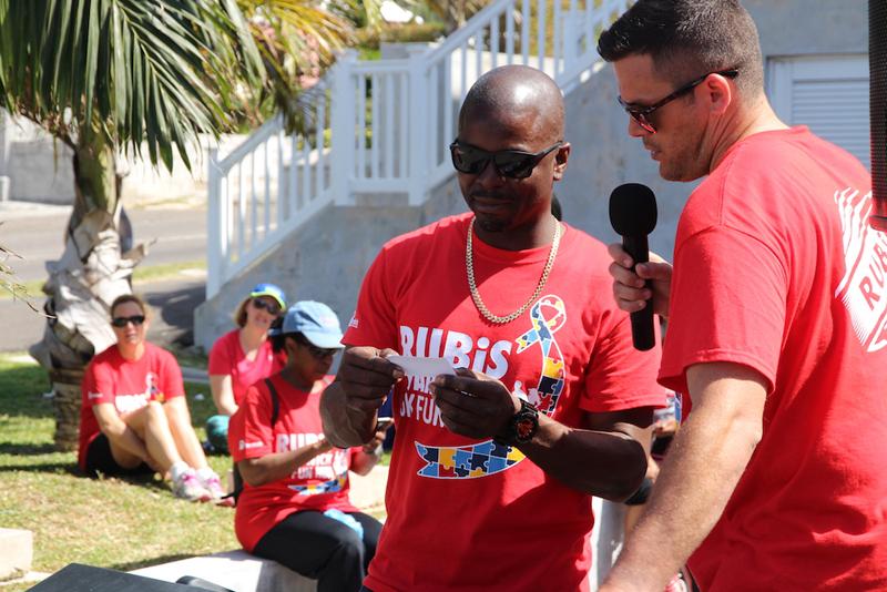 RUBiS Fun Run Bermuda June 1 2017 (7)