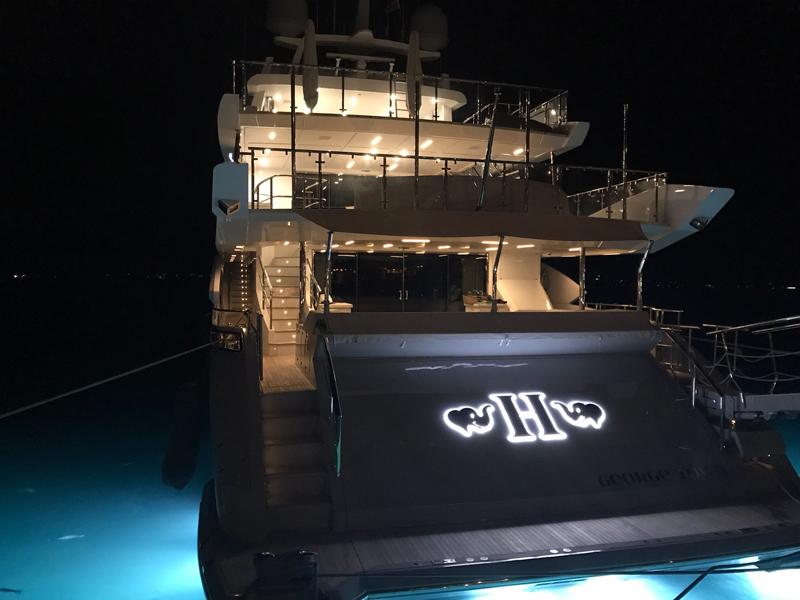 Season of superyachts Bermuda June 30 2017 (2)
