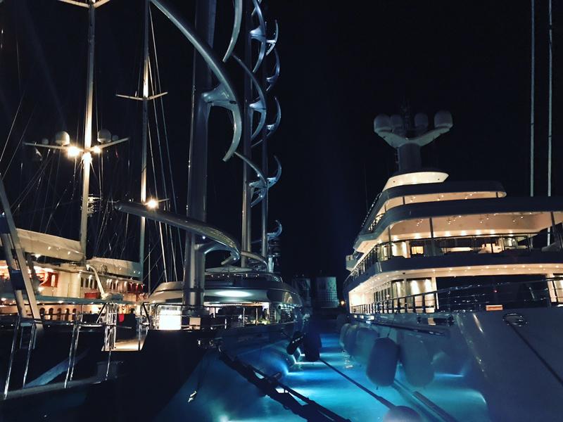 Season of superyachts Bermuda June 30 2017 (3)