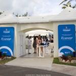 Superyacht Owner's Dinner Bermuda June 2017 (1)