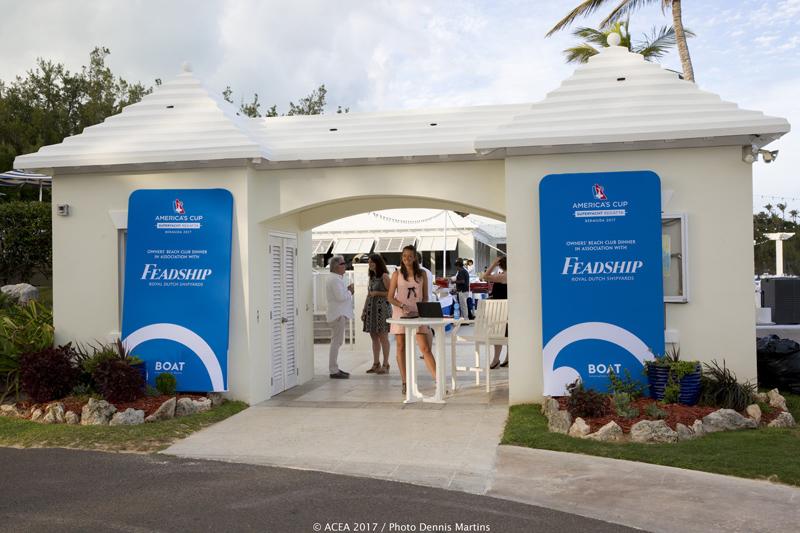 Superyacht-Owners-Dinner-Bermuda-June-2017-1