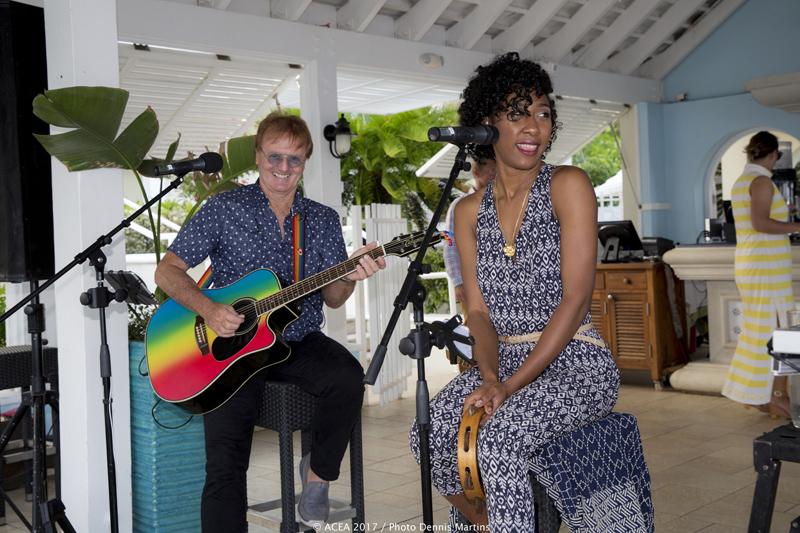 Superyacht-Owners-Dinner-Bermuda-June-2017-11