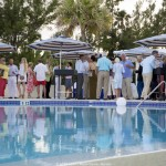 Superyacht Owner's Dinner Bermuda June 2017 (12)