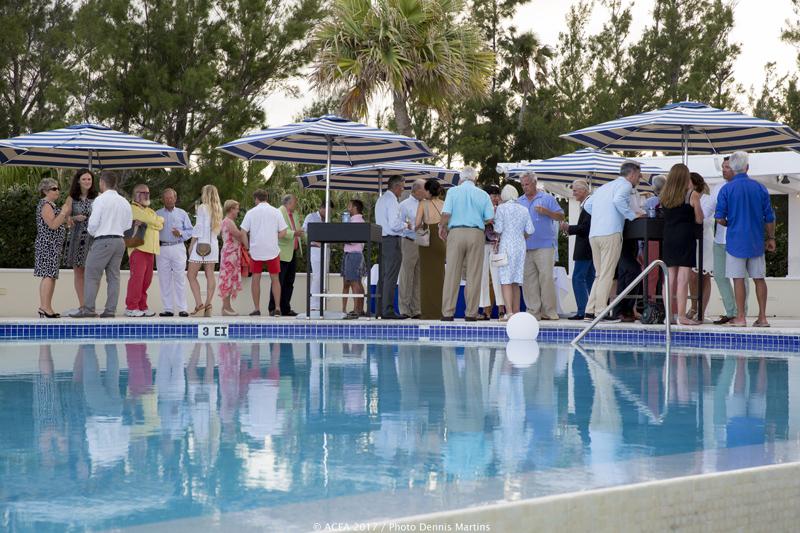 Superyacht-Owners-Dinner-Bermuda-June-2017-12