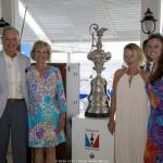 Superyacht Owner's Dinner Bermuda June 2017 (13)