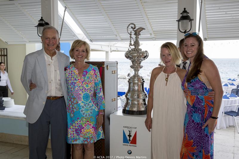 Superyacht-Owners-Dinner-Bermuda-June-2017-13