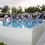 Superyacht Owner's Dinner Bermuda June 2017 (16)