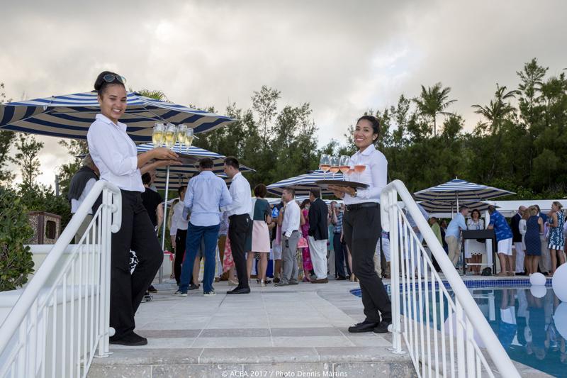 Superyacht-Owners-Dinner-Bermuda-June-2017-17