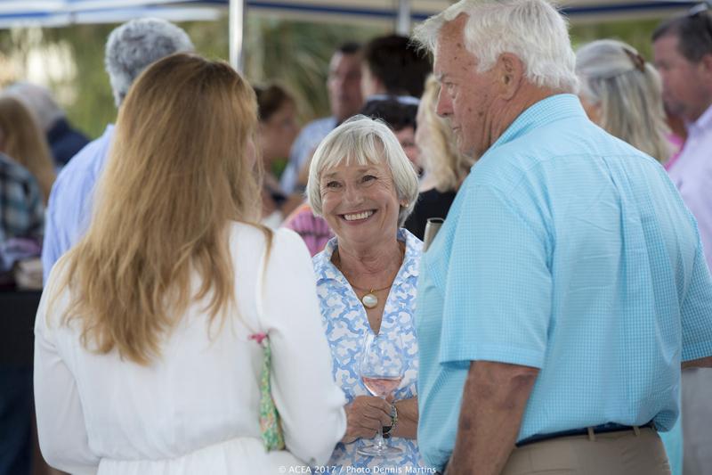 Superyacht-Owners-Dinner-Bermuda-June-2017-18