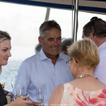 Superyacht Owner's Dinner Bermuda June 2017 (19)