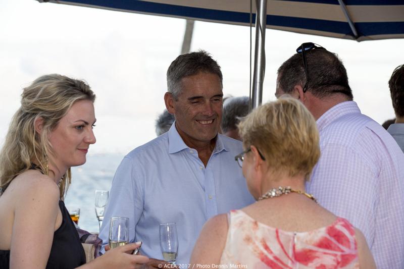 Superyacht-Owners-Dinner-Bermuda-June-2017-19