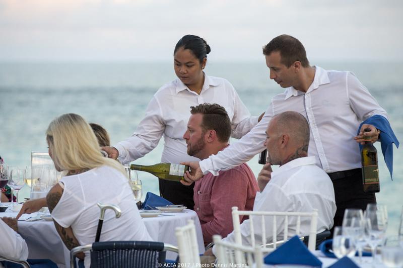 Superyacht-Owners-Dinner-Bermuda-June-2017-21