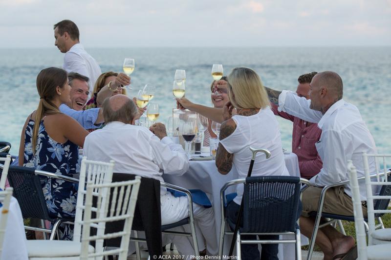 Superyacht-Owners-Dinner-Bermuda-June-2017-22