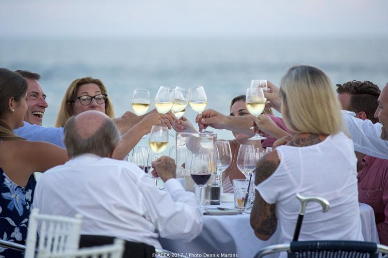 Superyacht-Owners-Dinner-Bermuda-June-2017-23