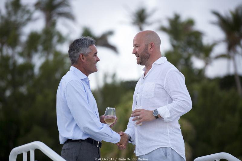 Superyacht-Owners-Dinner-Bermuda-June-2017-24