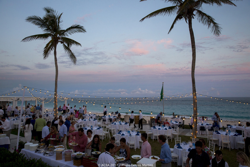 Superyacht-Owners-Dinner-Bermuda-June-2017-26