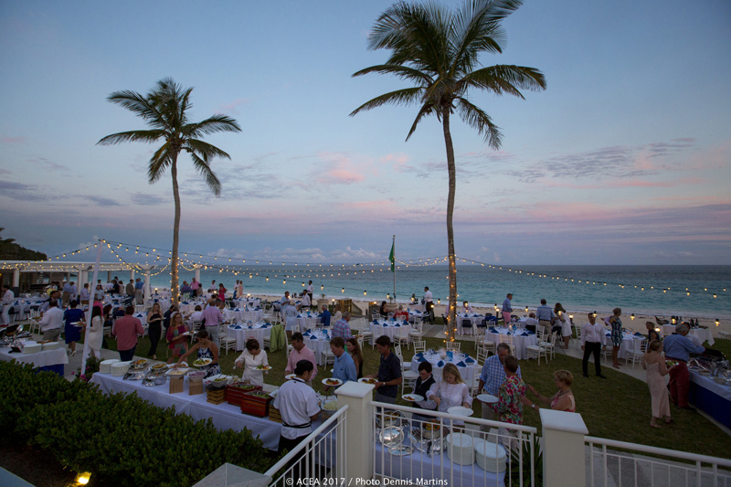 Superyacht-Owners-Dinner-Bermuda-June-2017-27