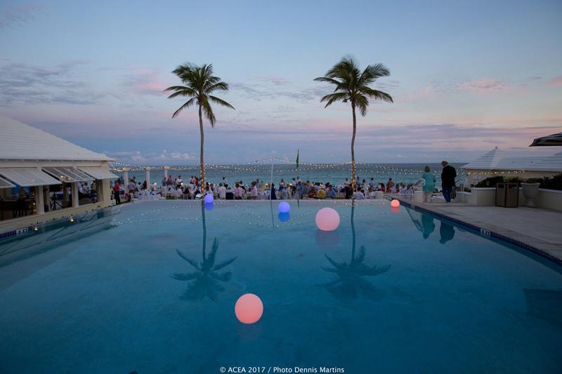 Superyacht-Owners-Dinner-Bermuda-June-2017-28
