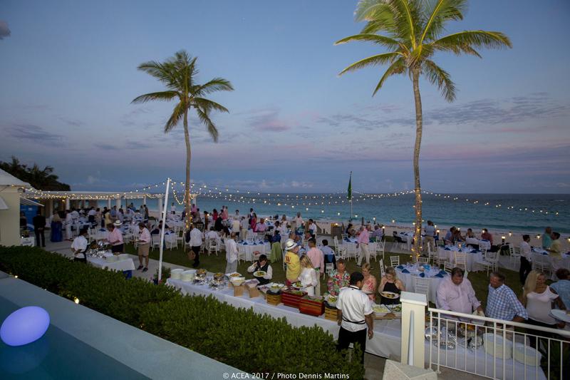 Superyacht-Owners-Dinner-Bermuda-June-2017-29