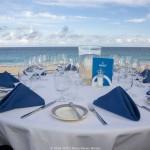 Superyacht Owner's Dinner Bermuda June 2017 (3)