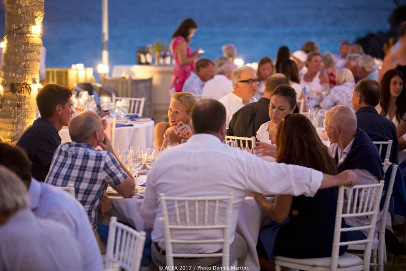 Superyacht-Owners-Dinner-Bermuda-June-2017-30