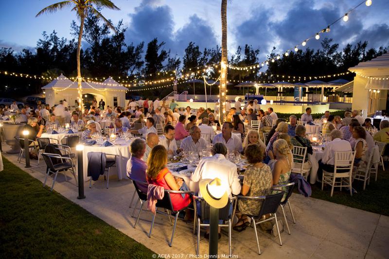 Superyacht-Owners-Dinner-Bermuda-June-2017-32