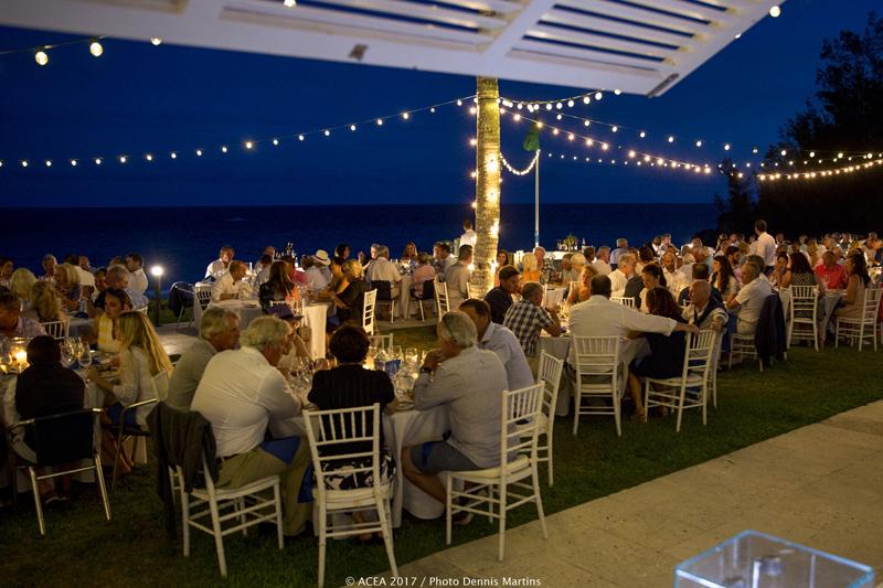 Superyacht-Owners-Dinner-Bermuda-June-2017-33