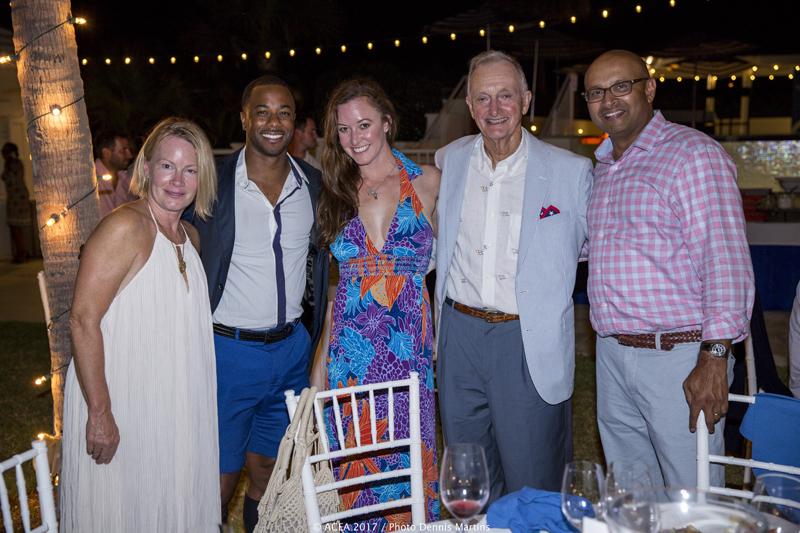 Superyacht-Owners-Dinner-Bermuda-June-2017-39