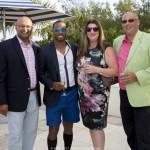 Superyacht Owner's Dinner Bermuda June 2017 (4)