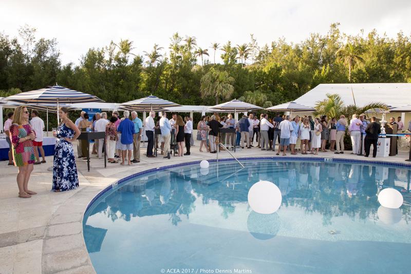 Superyacht-Owners-Dinner-Bermuda-June-2017-6