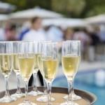 Superyacht Owner's Dinner Bermuda June 2017 (7)