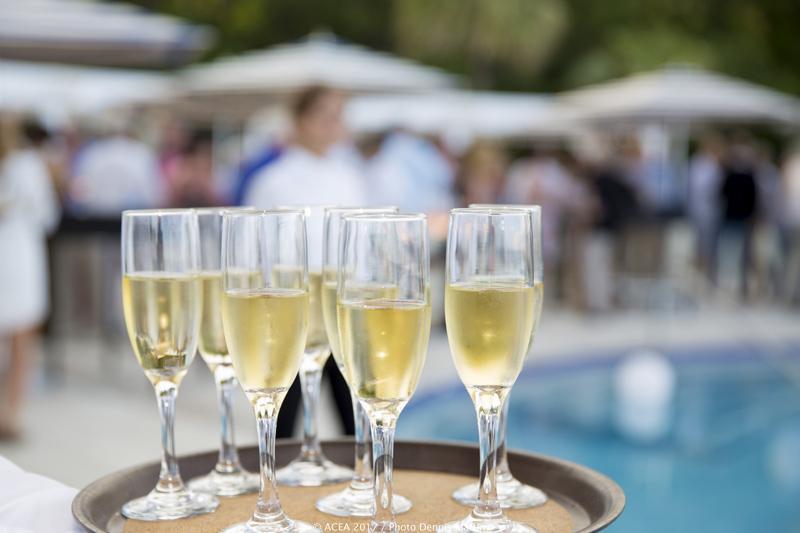 Superyacht-Owners-Dinner-Bermuda-June-2017-7