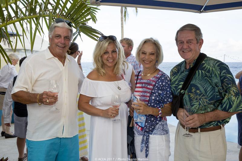 Superyacht-Owners-Dinner-Bermuda-June-2017-9