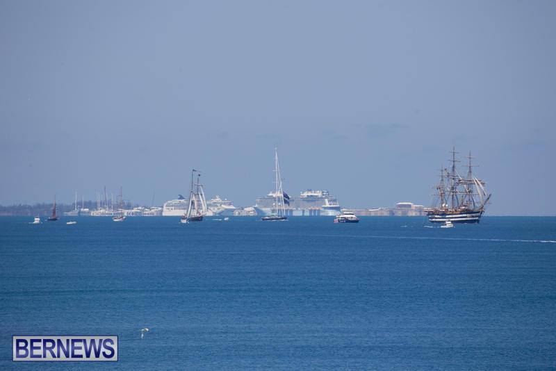 Tall-Ships-Bermuda-June-5-2017_3841
