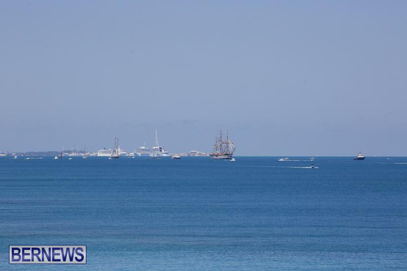 Tall-Ships-Bermuda-June-5-2017_3844