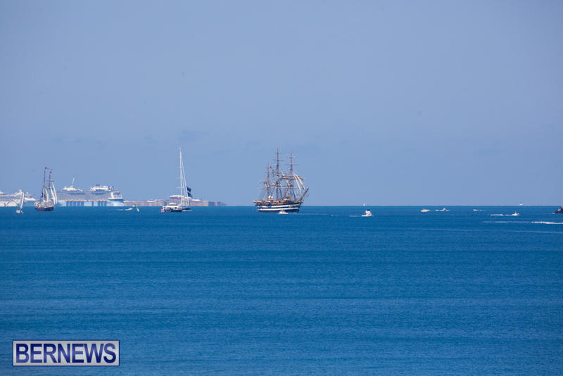 Tall-Ships-Bermuda-June-5-2017_3849