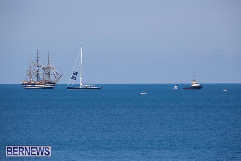 Tall-Ships-Bermuda-June-5-2017_3852