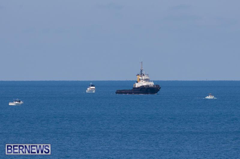 Tall-Ships-Bermuda-June-5-2017_3853
