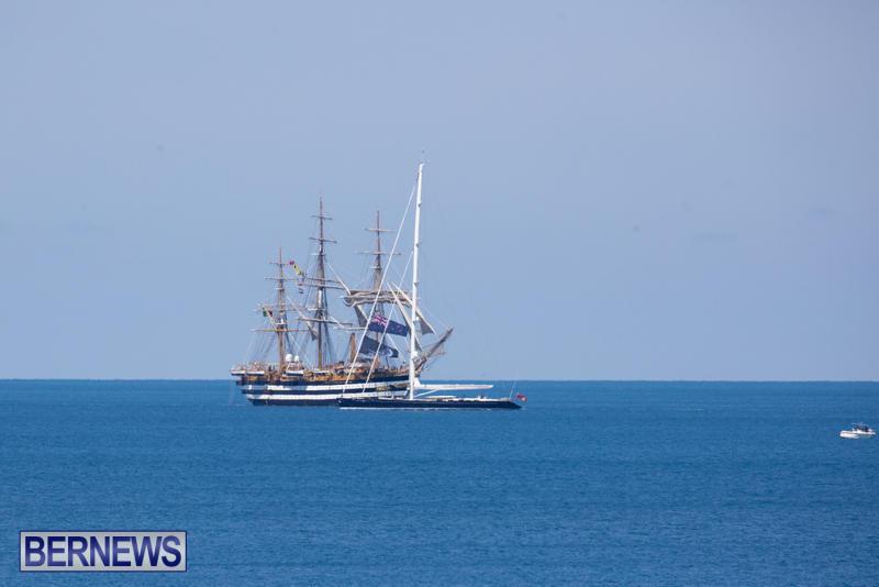 Tall-Ships-Bermuda-June-5-2017_3855