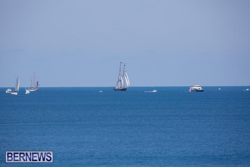 Tall-Ships-Bermuda-June-5-2017_3856