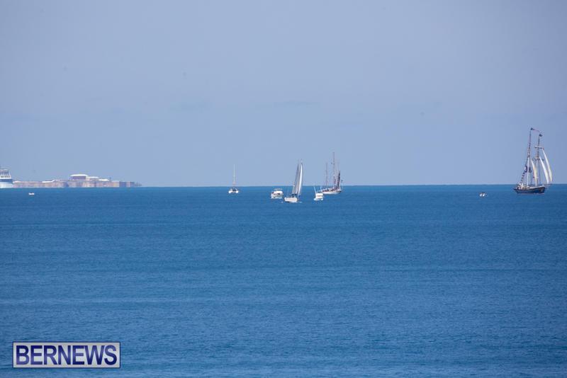 Tall-Ships-Bermuda-June-5-2017_3857